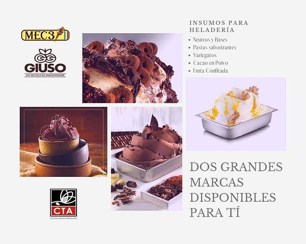 INSUMOS_PARA_HELADERÍA.jpg