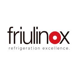 friulinox