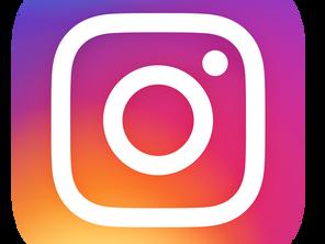 Ya estamos en Instagram!