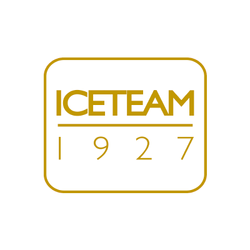 iceteam1927