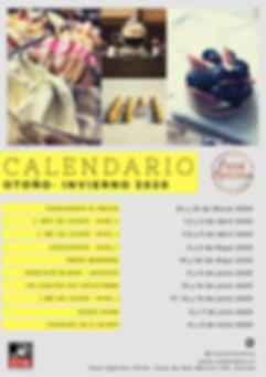 calendario casa optima 2020.png