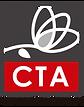 logo CTA.png