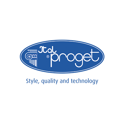 italproget