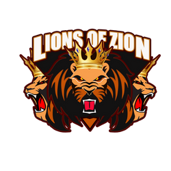 LIONSOFZION
