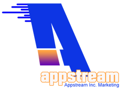 appstreaminc2_edited
