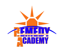 Remedy Academy F
