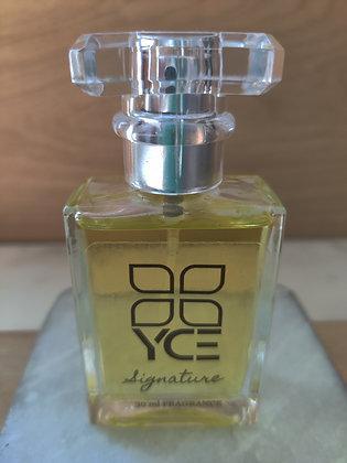 """""""Signature"""" Essential Oil Fragrance"""