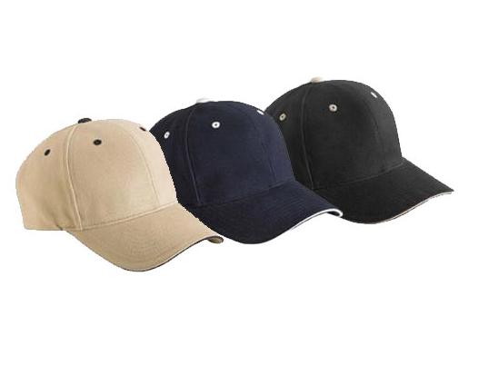 Gorras, Bandanas, Sombreros