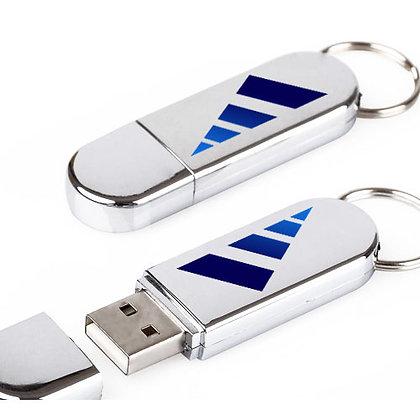TS-USB24