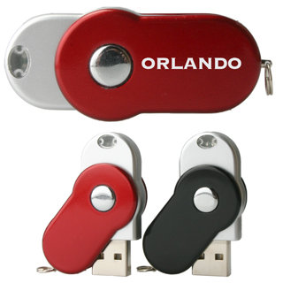 TS-USB17