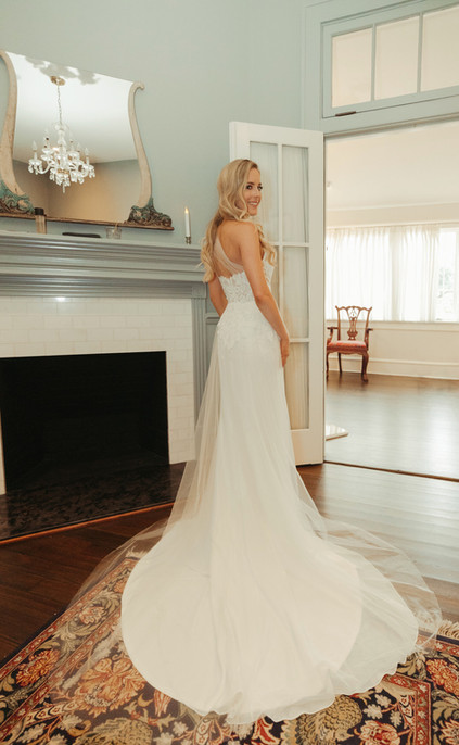 Bride+Get+Ready+_+Capen+House+_+Winter+P