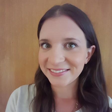Kaitlyn McSwain