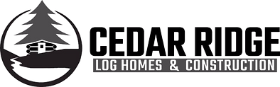 Cedar-Ridge-Horizontal-Logo_edited.png