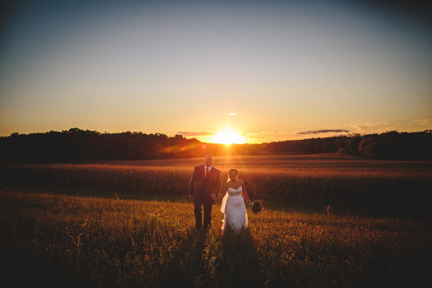 Jake_Jessica_Wedding-sunset 1.jpg