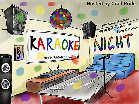 Flyer_Karaoke.PNG