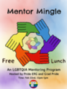 Mentor_Mingle (1).png