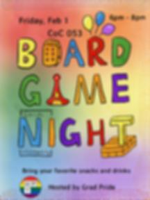 BoardGameNight.png