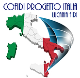 Consorzio Lucania Fidi