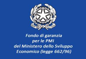 Fondo di garanzia - la riforma
