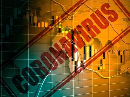 SOSPENSIONE RATE DEI  FINANZIAMENTI