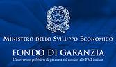 Fondo di Garanzia, lucania fidi, cofidi progetto italia