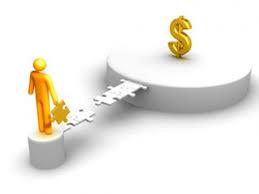 Tutto ciò che devi sapere per richiedere un finanziamento con il Decreto Liquidità