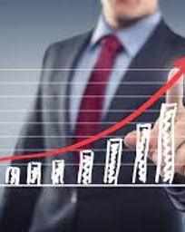 finanziamento aziendale
