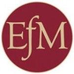 EfM-150x150.jpg