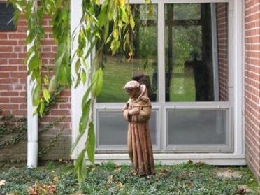 Memorial-Garden-41-300x225.jpg