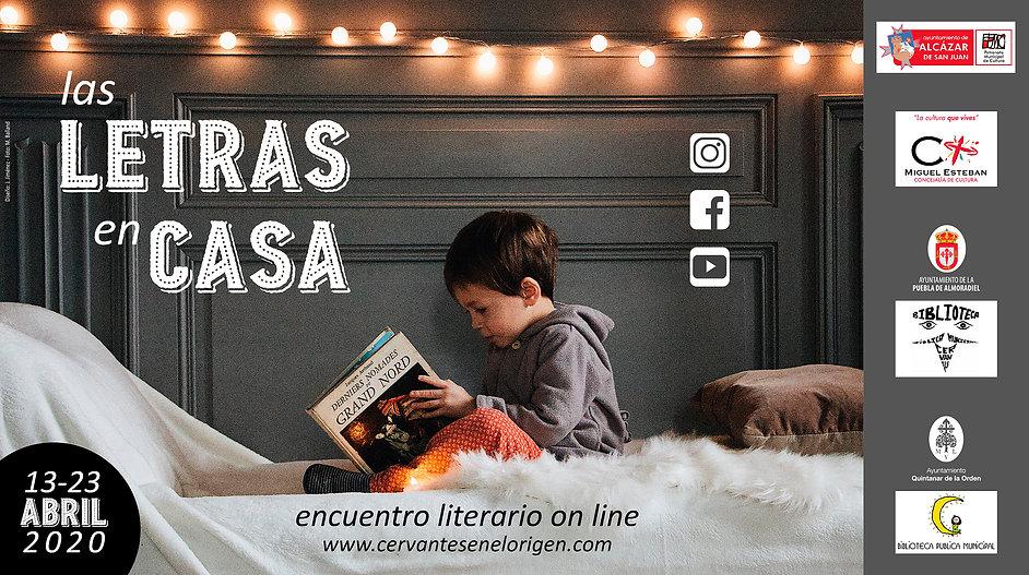 Cartel Las Letras en casa_baja.jpg