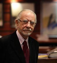 José María Merino.png