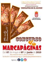 Cartel Concurso Marcapaginas_baja.jpg