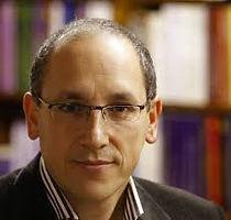 Javier Pardo.jpg