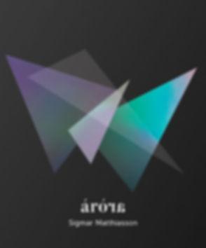 Áróra - cover.jpg
