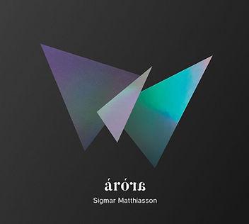 Áróra-cover-HQ.jpg