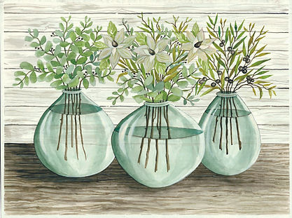 eucalyptus-three glass jars.jpg
