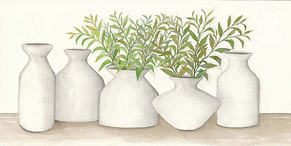 CIN-white jars set-2.jpg