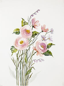 CIN-wilflowers-2.jpg