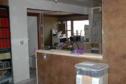 11-21-09-Kitchen-4.jpg