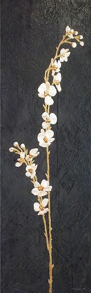Orchids I.jpg
