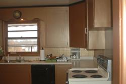 11-01-09-kitchen-9.jpg