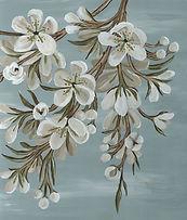 CIN-Spring blooms-4.jpg