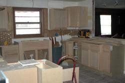 11-21-09-Kitchen-6.jpg
