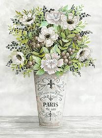 CIN-white flowers-PARIS.jpg