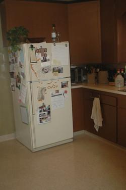 11-01-09-kitchen-8.jpg