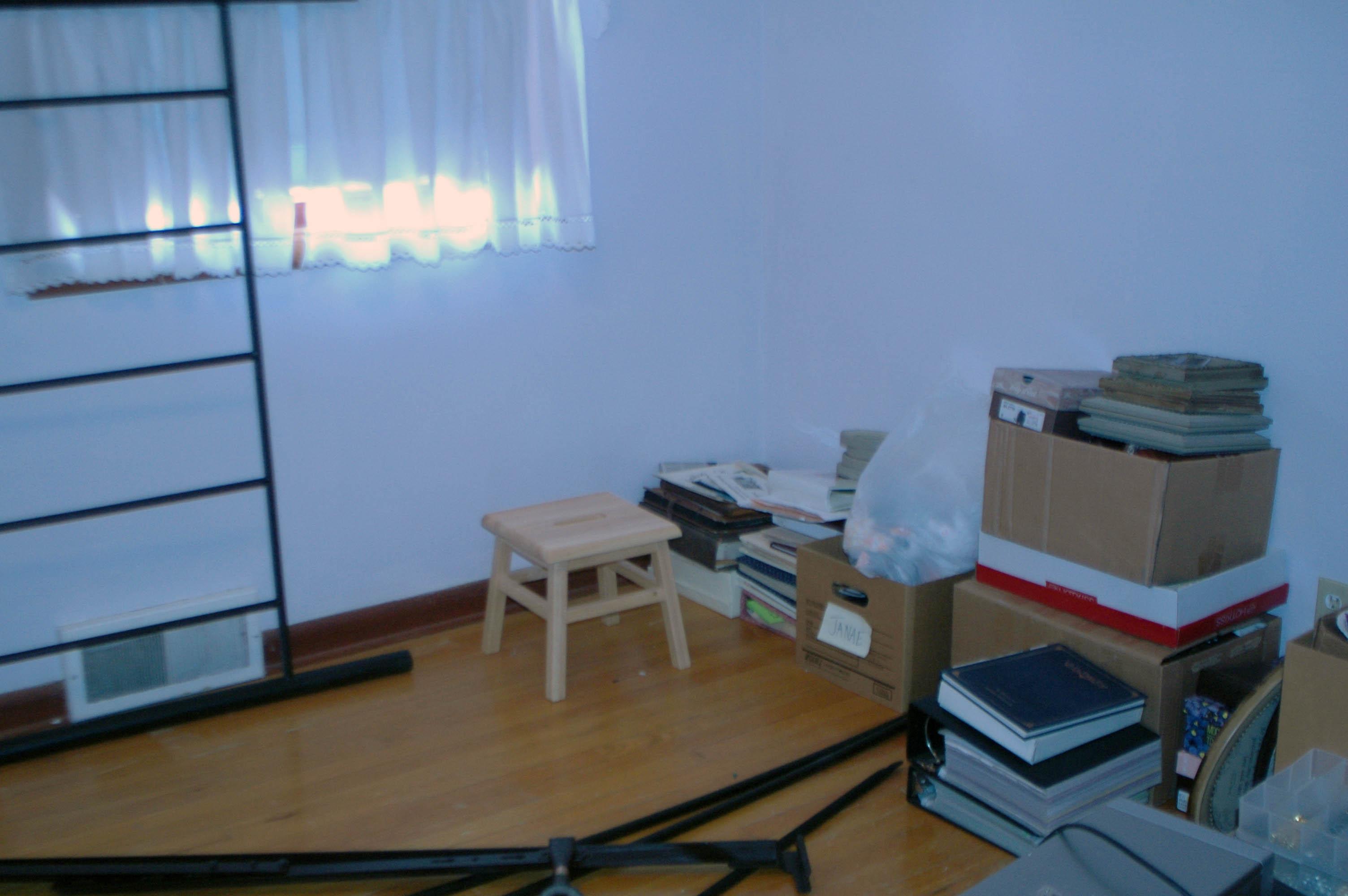 03-21-09-N-Bedroom-3.jpg