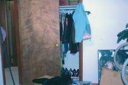 03-21-09-N-Bedroom-2.jpg