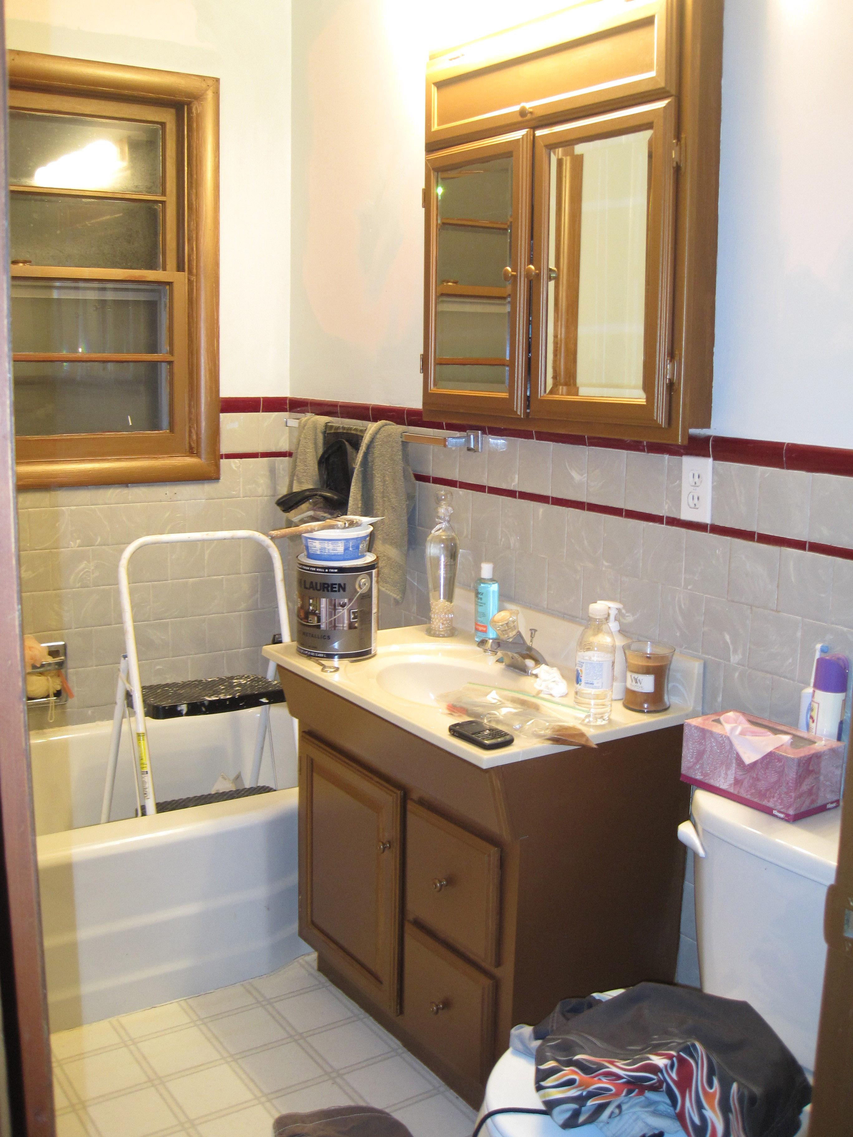 01-01-10-bath-3.jpg