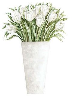 White-tulips.jpg