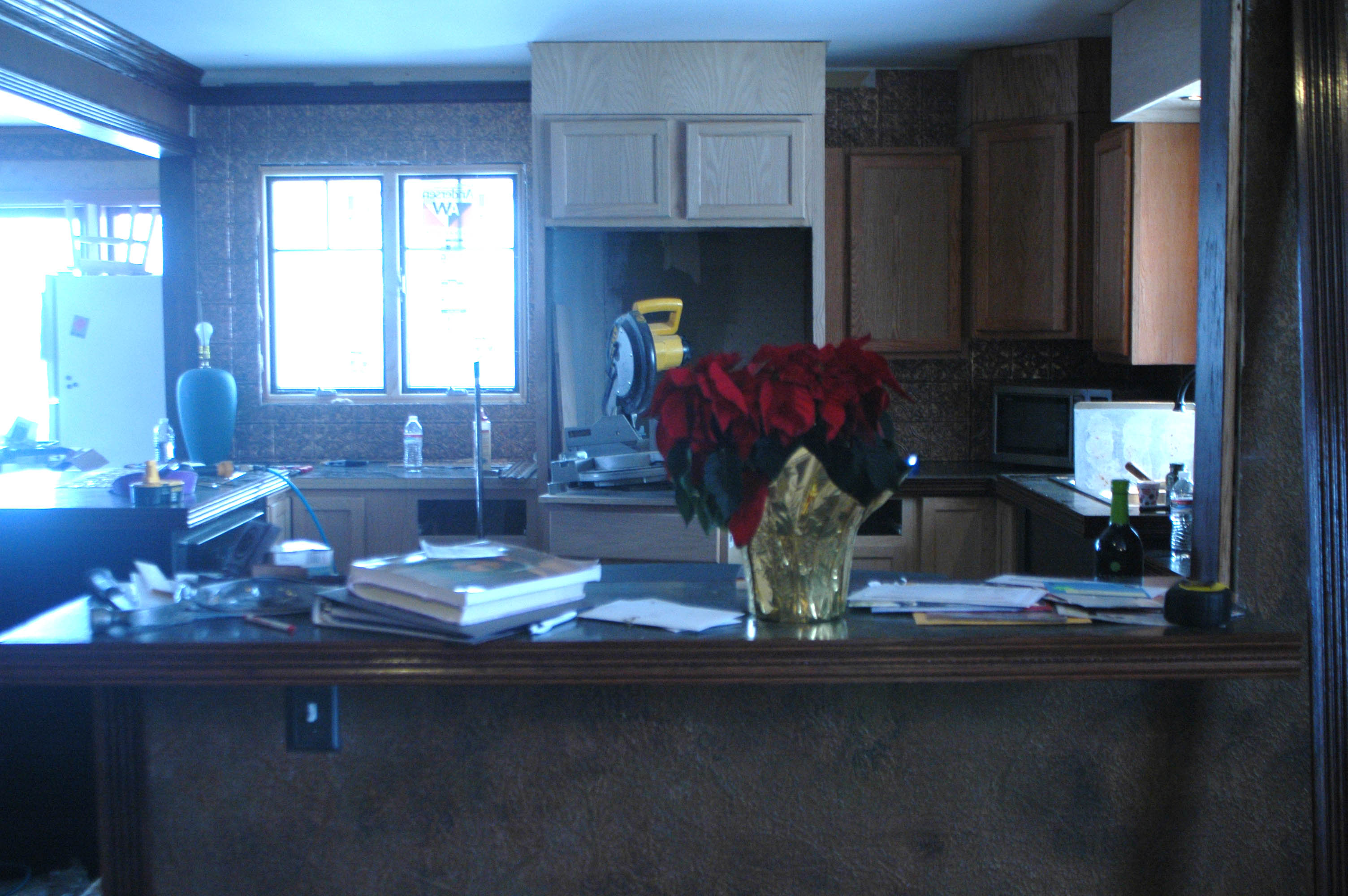 12-09-09-Kitchen-6.jpg